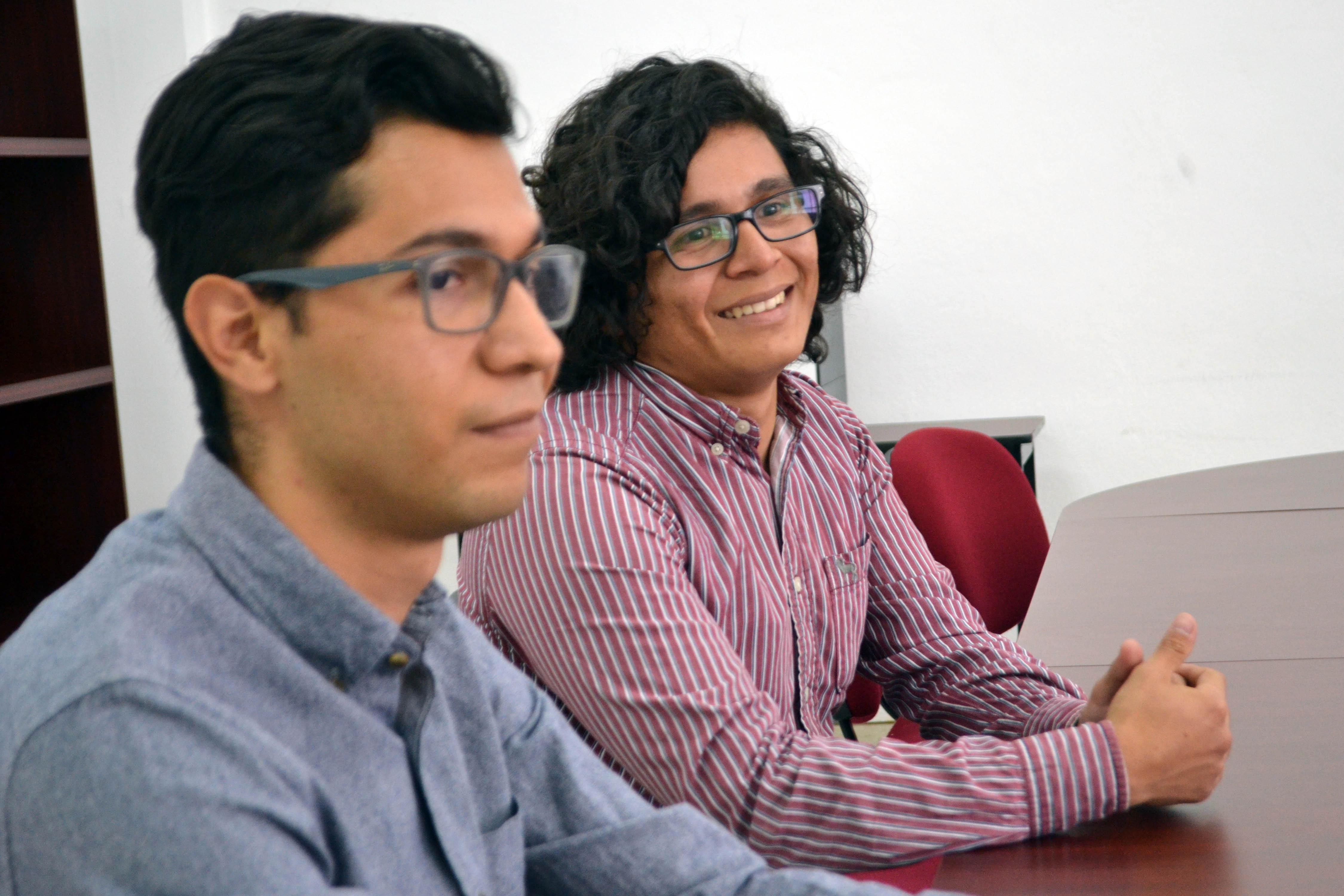 Resultado de imagen para Estudiantes de la BUAP realizarán estancia de investigación en la Agencia Espacial Mexicana